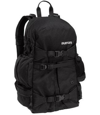 Burton Zoom Pack True Black