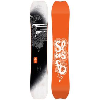 Slash Brainstorm Snowboard