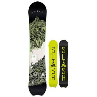 Slash Floater Snowboard