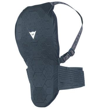 Dainese Men Flexagon Back Protector Black
