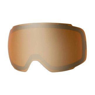 Anon M2 Sonar Lens Sonar Bronze