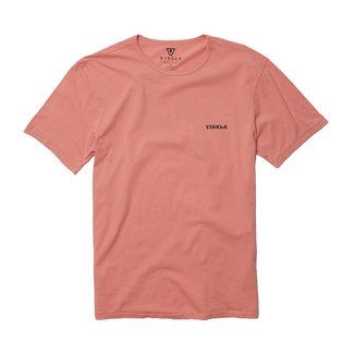 Vissla Real Fun Waves T-shirt POG