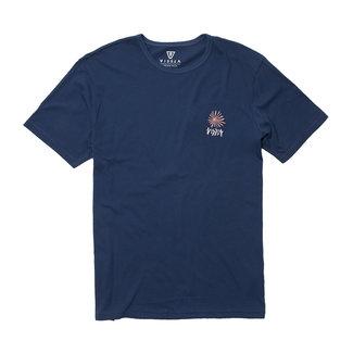 Vissla Siesta T-shirt STB