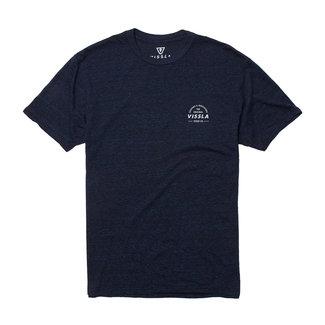 Vissla Trimline T-shirt MID