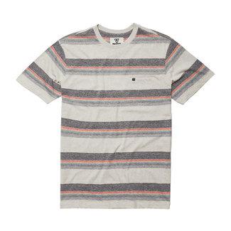 Vissla The Tube Pkt T-shirt BNH