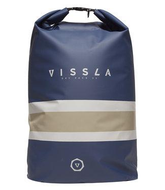 Vissla 7 Seas Dry Pack 35L Backpack DNL