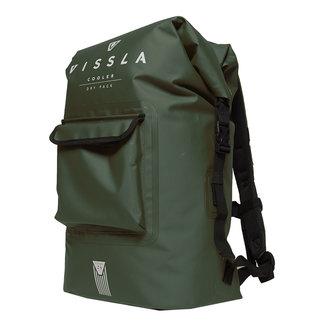 Vissla Ice Seas Dry Backpack MIL