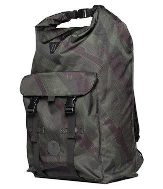 Vissla Surfer Elite Backpack Backpack CAM
