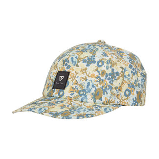 Vissla Lay Day Eco Hat BON