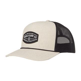 Vissla Seaside Eco Hat HEM