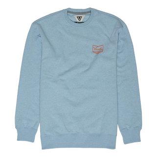 Vissla Defender Upcycled Crew Sweater JMH