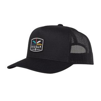 Vissla Solid Sets Hat BLK