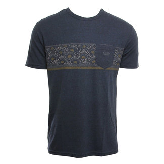 Vissla Sun Dazer T-shirt MID