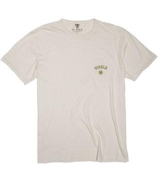 Vissla Stoney The Seagull T-shirt BON