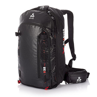 ARVA Airbag Reactor 32 Pro Avalanche Backpack