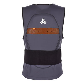 ARVA Action Vest Pro Men