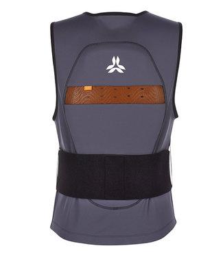 ARVA Action Vest Pro Men