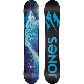 Jones Snowboards Airheart Snowboard 18/19