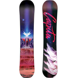 Capita Space Metal Fantasy Snowboard 18/19