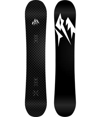Jones Project X Snowboard
