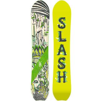 Slash Straight Narwal 18/19 Snowboard