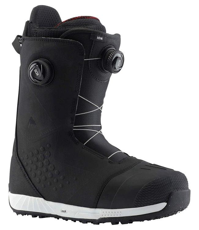 Burton Ion Boa Snowboard Boots 2019
