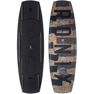 Ronix Selekt Adjustable Flex 2020 Wakeboard