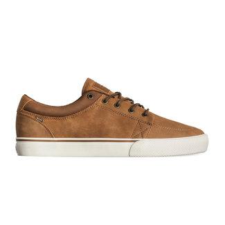 Globe GS Sand Mock Skate Shoes