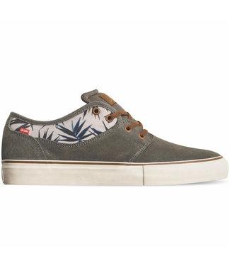Globe Mahalo Walnut/Bamboo Skate Shoes