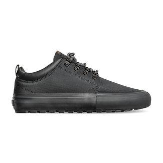 Globe GS Chukka Yes Apres Black Shoes
