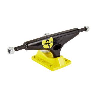 "Krux 8.25"" Standard Skateboard Trucks Wu-Tang"