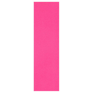 "Jessup Pink Fluo Griptape 9"""
