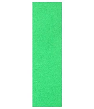 "Jessup Green Fluo Griptape 9"""