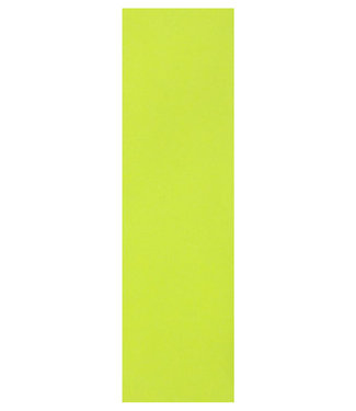 "Jessup Yellow Fluo Griptape 9"""