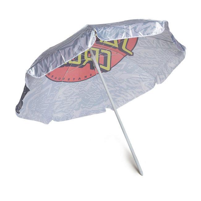 Santa Cruz Beach Umbrella