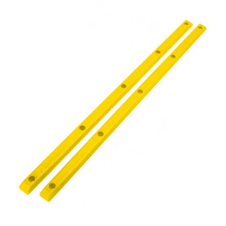 Vision Psycho Rails Yellow