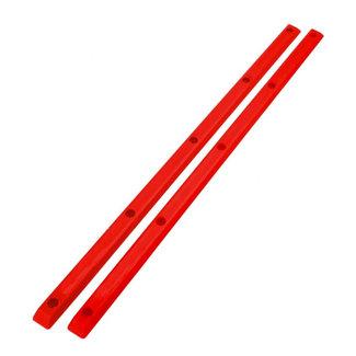 Element Skate Rails Red