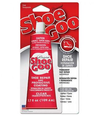 Shoe Goo Classic Large Clear 110ml