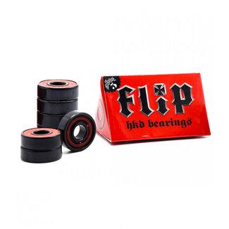 Flip HKD Bearings Abec 5