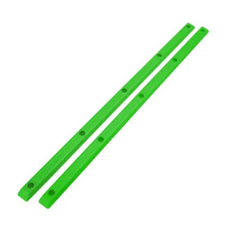 Vision Psycho Rails Green