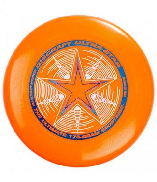 Discraft Ultimate Frisbee 175gr Orange