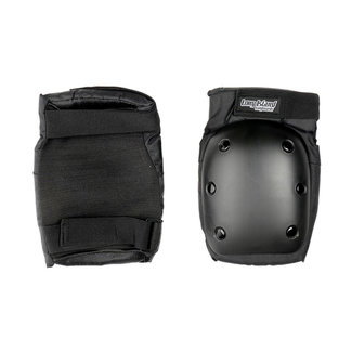 Long Island 2-Piece Protective Pack Adult