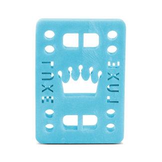 "Luxe 1/8"" Blue Riser Pads"