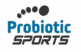 Probiotic Sports