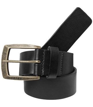 Globe Supply Belt Black