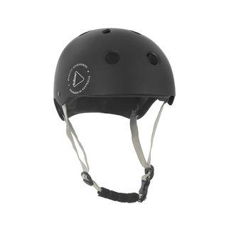 Follow 2019 Safety First Helmet Black