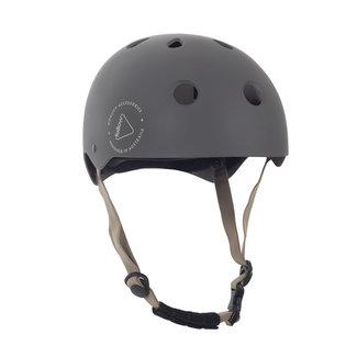Follow 2019 Safety First Helmet Grey