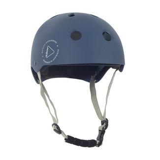 Follow 2019 Safety First Helmet Navy