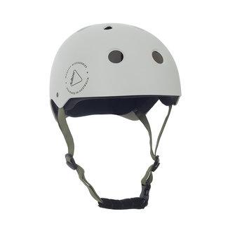 Follow 2019 Safety First Helmet White