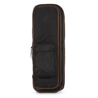 Follow 2018 Case Boardbag Black